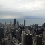 Sears (Willis) Tower